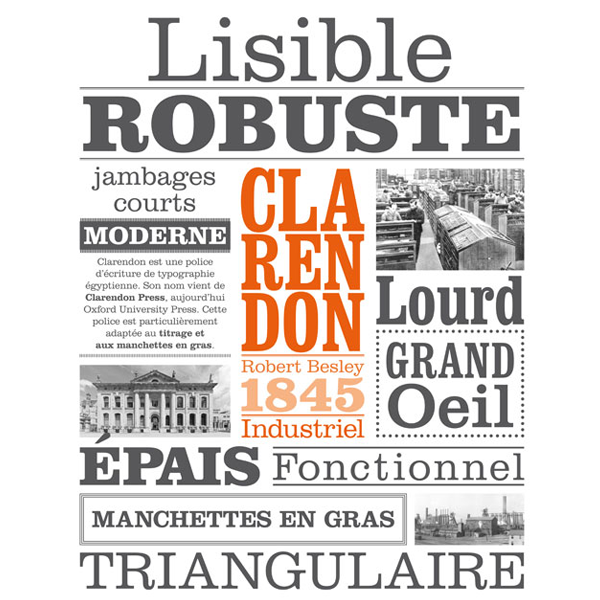 L tablissement rencontre typographique de lure